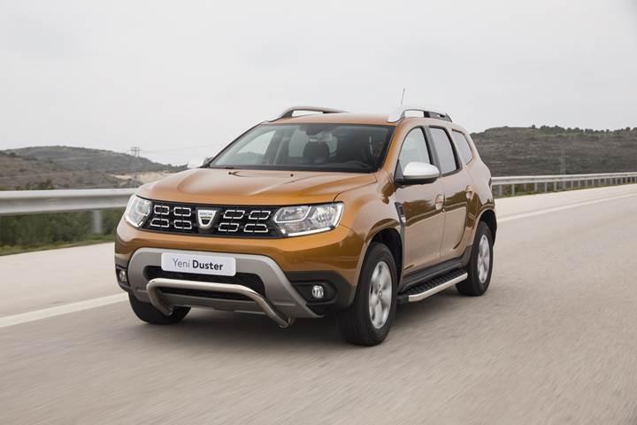 2018-Dacia-Dusterin-tum-donanim-ve-fiyatlari-aciklandi97308_0.jpg
